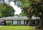 Foreclosed Home in MILTON ST, Monroe, LA - 71201