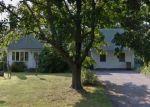 Foreclosed Home en LEGION DR, Vernon Rockville, CT - 06066
