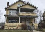 Foreclosed Home en STEELE ST, New Britain, CT - 06052