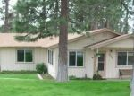 Foreclosed Home in ANTELOPE CT, Weed, CA - 96094