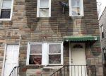Foreclosed Home in E PATAPSCO AVE, Brooklyn, MD - 21225