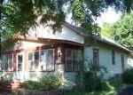 Foreclosed Home in LARK RD, Abilene, KS - 67410