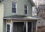 Foreclosed Home en COOK ST, Ansonia, CT - 06401