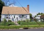 Foreclosed Home en KELSEY ST, New Britain, CT - 06051