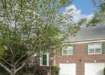 Foreclosed Home in JAMESVILLE DR, Matthews, NC - 28105