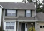 Foreclosed Home in CARIBOU CT, Waldorf, MD - 20603