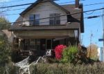 Foreclosed Home en BRIGHTON RD, Pittsburgh, PA - 15212