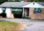 Foreclosed Home en THREE NOTCH RD, California, MD - 20619