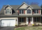Foreclosed Home in VICTORIA DR, Stevensville, MD - 21666
