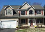 Foreclosed Home en VICTORIA DR, Stevensville, MD - 21666