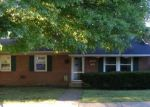 Foreclosed Home in VALLEYBROOK DR, Hagerstown, MD - 21742