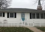 Foreclosed Home in 3RD ST, West Point, IA - 52656