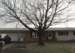 Foreclosed Home in 1ST AVE, Keystone, IA - 52249