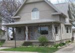 Foreclosed Home in S IDAHO ST, Glidden, IA - 51443