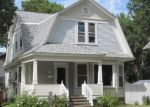 Foreclosed Home in 6TH AVE S, Fort Dodge, IA - 50501