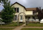 Foreclosed Home in AVENUE K, Fort Madison, IA - 52627