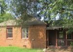 Foreclosed Home in N 13TH ST, Duncan, OK - 73533