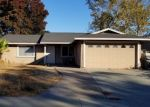 Foreclosed Home in KENNEDY DR, Winters, CA - 95694