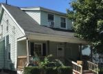 Foreclosed Home in UNION PL, Lynn, MA - 01902