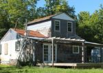 Foreclosed Home in CHARLES KELLEY RD, Oxford, NY - 13830