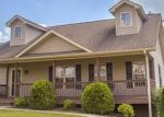 Foreclosed Home in HOSTA CT, Leicester, NC - 28748