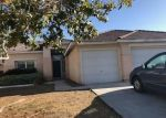 Foreclosed Home en NORTHSTAR AVE, Victorville, CA - 92392