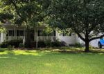 Foreclosed Home in HICKORY ST, New Bern, NC - 28562