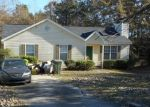 Foreclosed Home in MOODY VIEW CT, Columbia, SC - 29223
