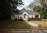 Foreclosed Home in WALKER ST, Summerton, SC - 29148
