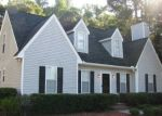 Foreclosed Home in SQUIRE RD, Columbia, SC - 29223