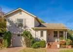 Foreclosed Home in FRANKLIN ST, Napa, CA - 94559