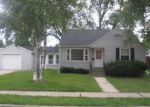 Foreclosed Home en 18TH ST, Fond Du Lac, WI - 54935