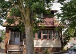 Foreclosed Home en TUXEDO AVE, Cleveland, OH - 44134