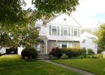 Foreclosed Home en NORWOOD RD, Beachwood, OH - 44122