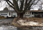 Foreclosed Home in SENECA DR, Plattsburgh, NY - 12901