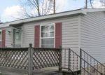 Foreclosed Home en OTT RD, Hollsopple, PA - 15935