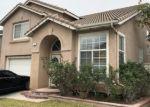 Foreclosed Home en WASHINGTON ST, Placentia, CA - 92870
