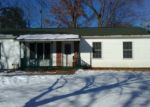 Foreclosed Home in RICHMOND RD, Utica, NY - 13502