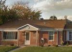 Foreclosed Home en S KEDZIE AVE, Alsip, IL - 60803