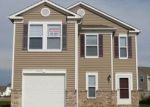 Foreclosed Home in SANSA ST, Camby, IN - 46113