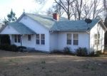 Foreclosed Home in AUGUSTA STREET EXT, Mc Cormick, SC - 29835