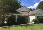 Foreclosed Home in KNIGHTSBRIDGE RD, Bluffton, SC - 29910