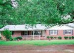 Foreclosed Home in LITTLE LAMB RD, Conway, SC - 29527