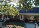 Foreclosed Home in HIGHWAY 65, Conway, SC - 29526