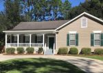 Foreclosed Home in GOVERNORS LN NW, Aiken, SC - 29801