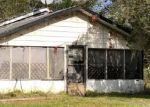 Foreclosed Home en JUNGLE ST, Lakeland, FL - 33801
