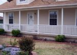 Foreclosed Home in PINTO DR, Stillwater, OK - 74074