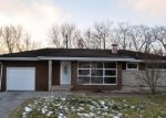 Foreclosed Home in ARTHUR ST, Gary, IN - 46408