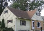 Foreclosed Home in SHARON DR, Norwich, NY - 13815