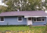 Foreclosed Home in ROBERTA AVE, Michigan City, IN - 46360